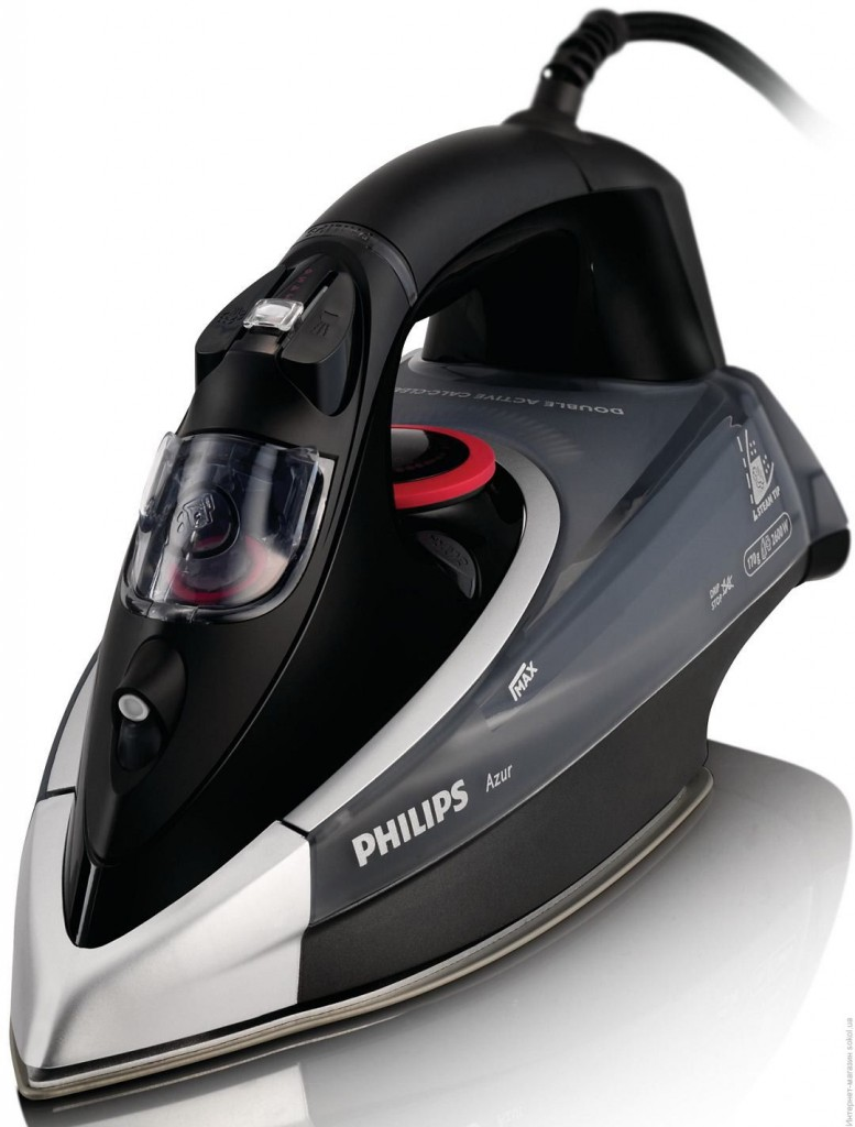 Philips GC 4870