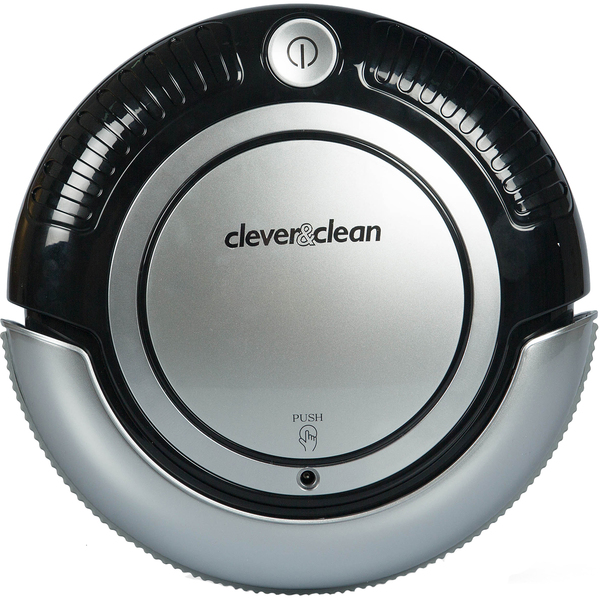 Clever & Clean 003 M-Series