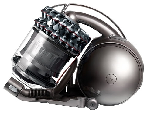 Dyson DC52 Animal Complete