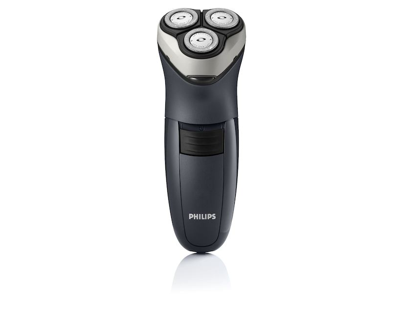 Philips HQ 6906