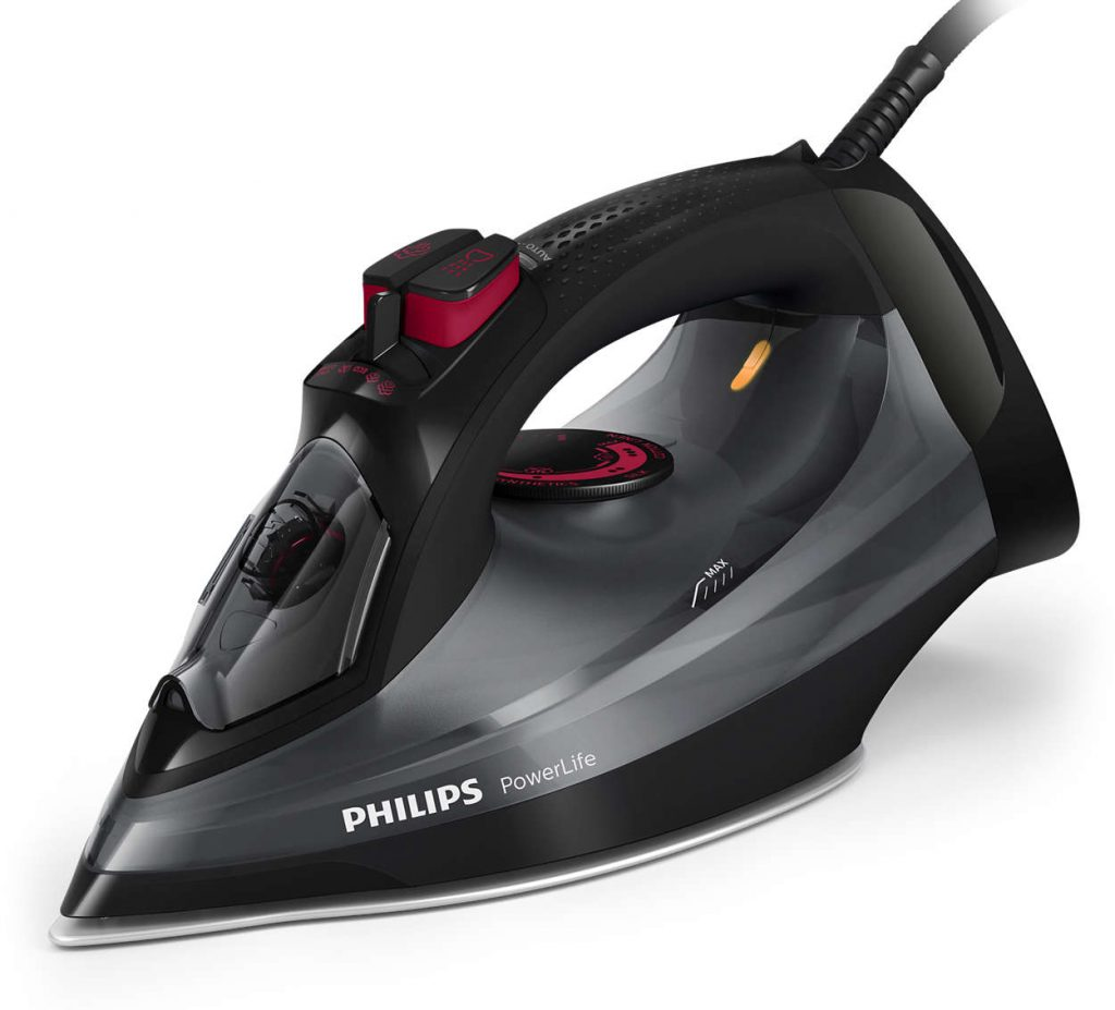 Philips GC2998/80 PowerLife