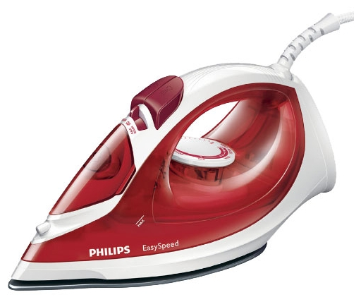 Philips GC 1029