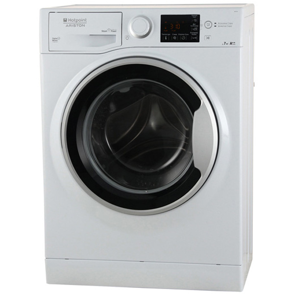 Hotpoint-Ariston RST 702 ST S